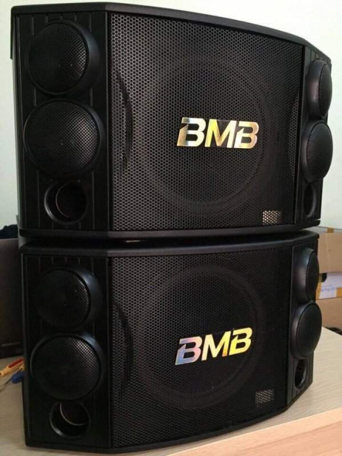 d n karaoke gia nh ph ng h t amply danmax jaguar loa bmb bose jbl h ng b i x n. Black Bedroom Furniture Sets. Home Design Ideas