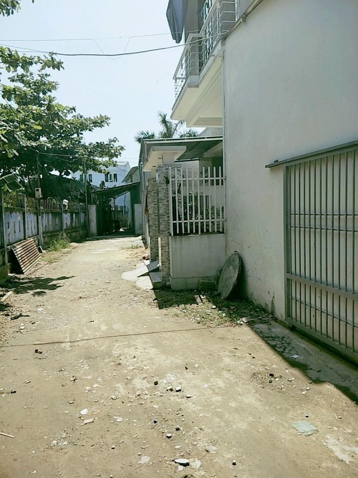 BÁN GẤP 9 phòng trọ đường Hàn Mặc Tử gần cầu Vũ Dạ