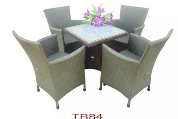 Bàn ghế cafê Với giá cả cạnh tranh của nhà sản xuất,nhiều mẫu mã đa dạng,bảo hành1