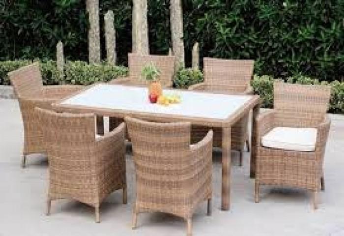 Bàn ghế cafê Với giá cả cạnh tranh của nhà sản xuất,nhiều mẫu mã đa dạng,bảo hành3