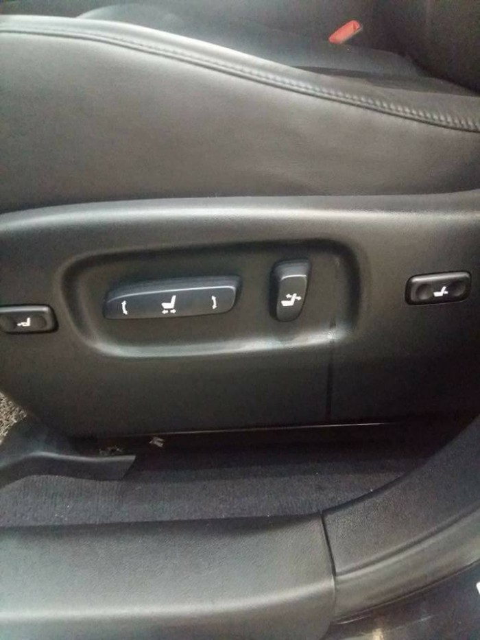 Bán Lexus RX350 sx 2010, bản full Option, có loa mark, 3 màn hình, cam sườn, đề nổ từ xa 14