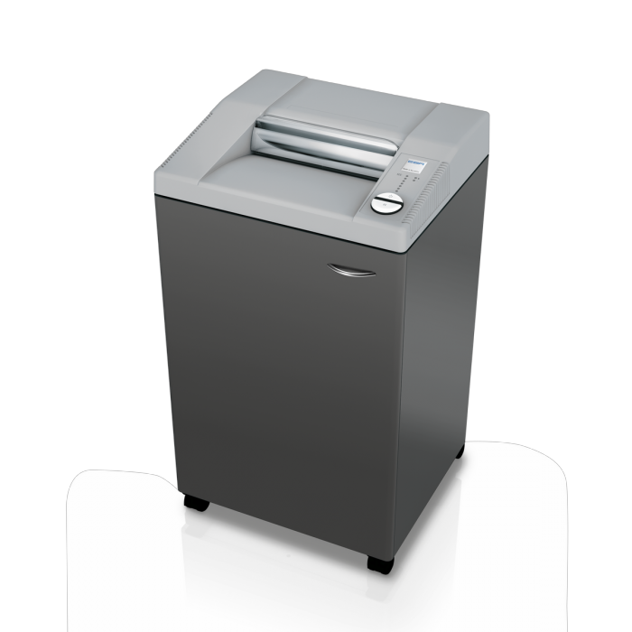 Máy hủy giấy công suất Eba-2331cc0