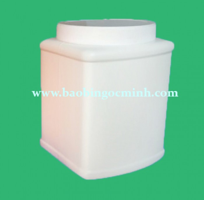 Chai nhựa nước suối, chai nhựa pet 330ml, 500ml11