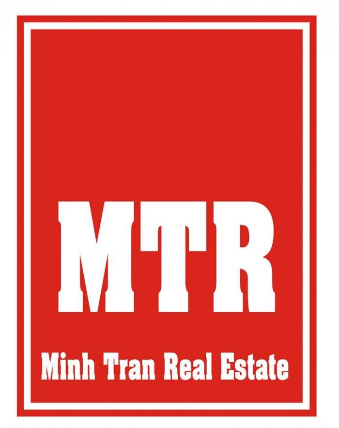 Mở bán 100 lô đất gần Bệnh viện Tâm Trí Đà Nẵng.