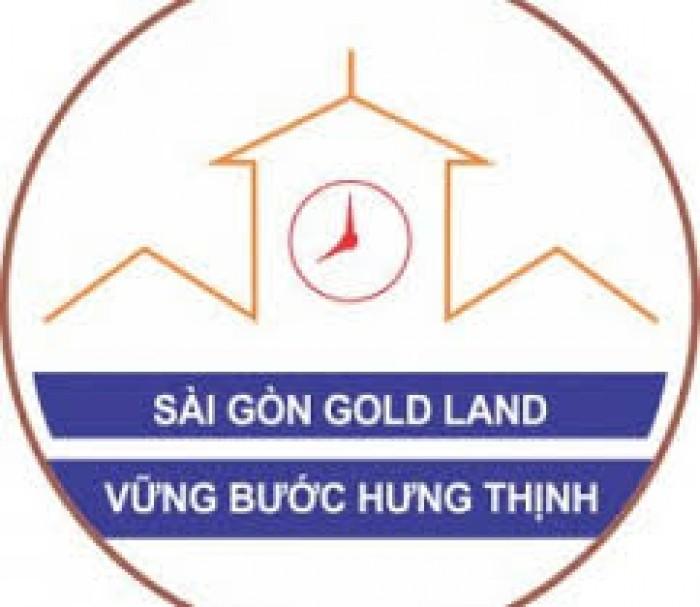 Bán Nhà Hẻm 361 Nguyễn Đình Chiểu Quận 3 Tiện Kinh Doanh