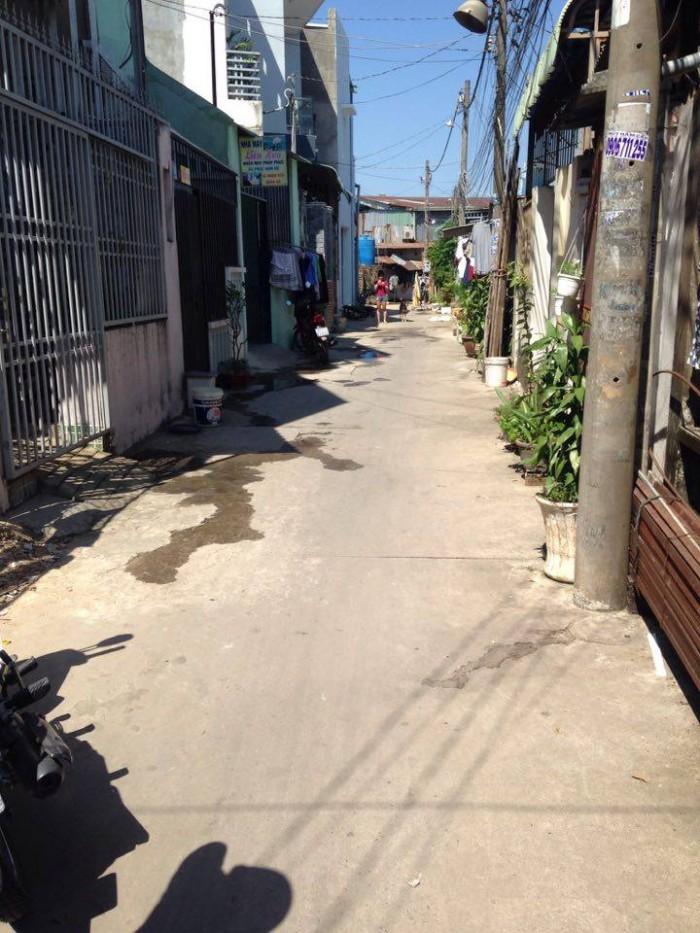 Xiết nợ đất rẻ 72m2 đường 160 Lã Xuân Oai