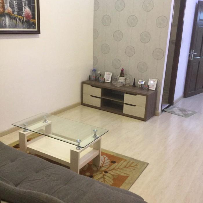 Chỉ 460tr sở hữu ngay căn hộ nhà ở xã hội Vĩnh Lộc D'Gold