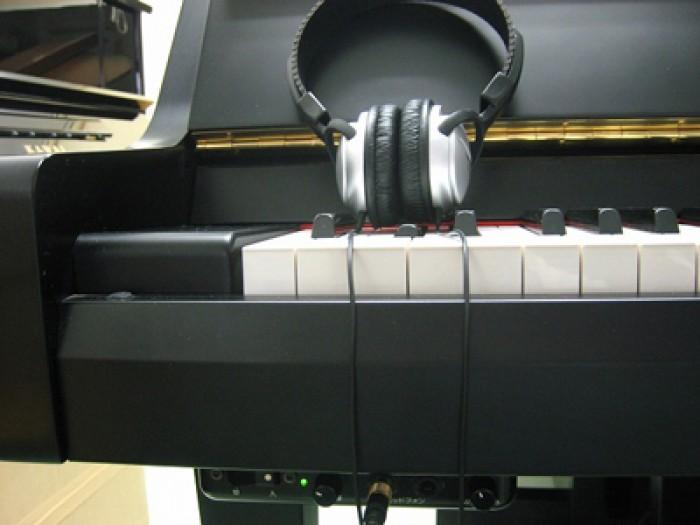 Đàn Piano điện Yamaha DGP12