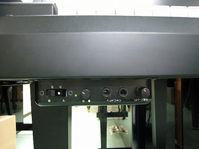 Đàn Piano điện Yamaha DGP13