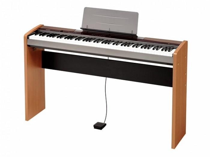 Đàn Piano điện Casio PX1001