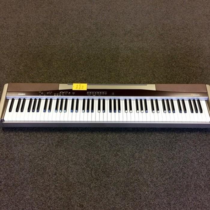 Đàn Piano điện Casio PX1003
