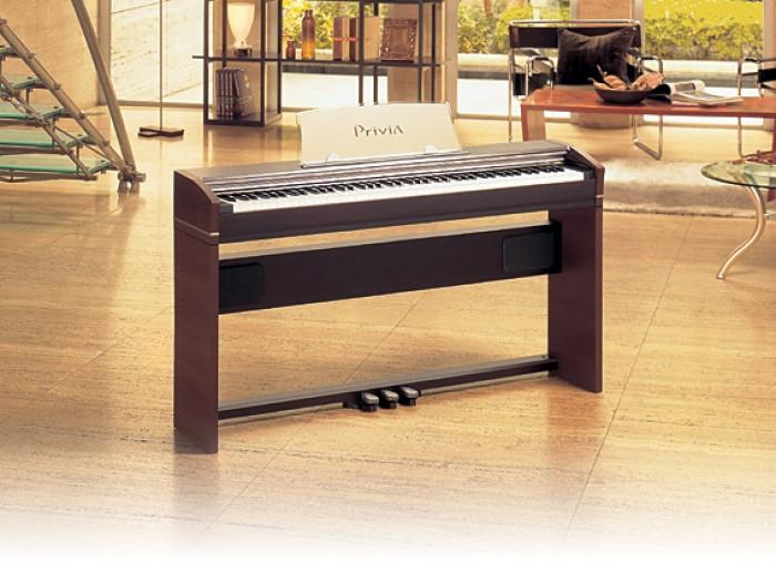 Đàn Piano điện Casio PX7003
