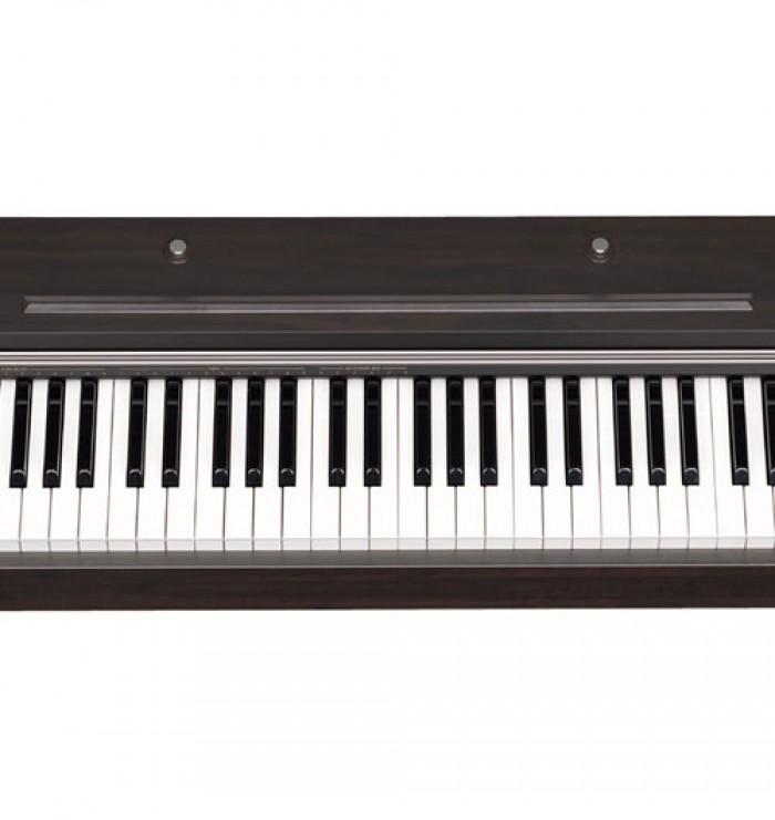 Đàn Piano điện Casio PX7004