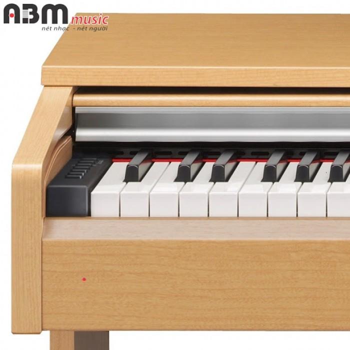 Đàn Piano điện Yamaha YDP 142C1