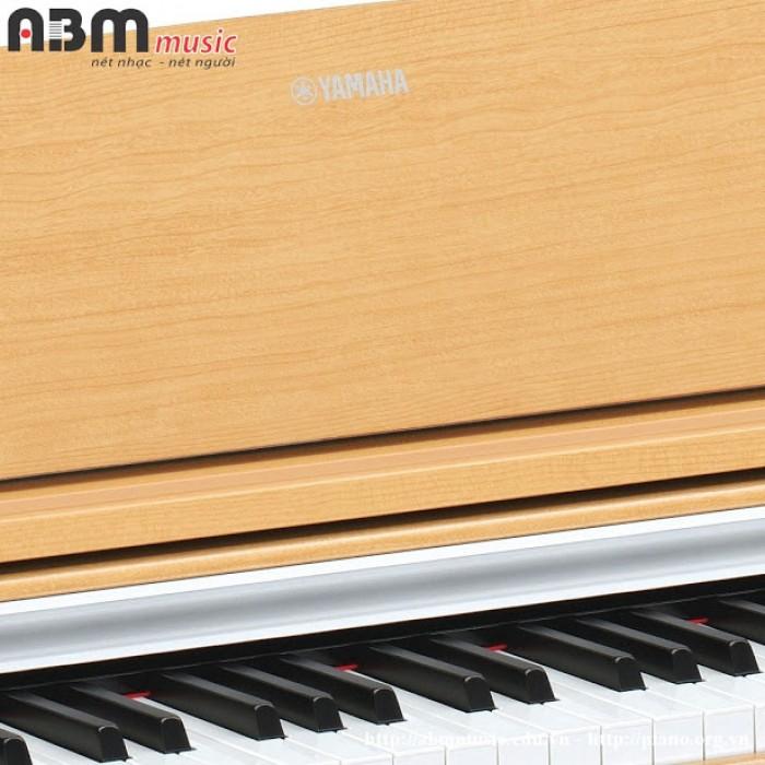 Đàn Piano điện Yamaha YDP 142C4