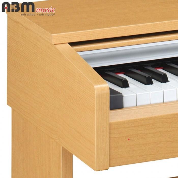Đàn Piano điện Yamaha YDP 142C5