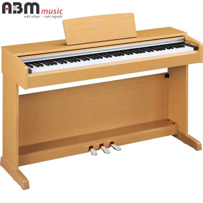 Đàn Piano điện Yamaha YDP 142C6