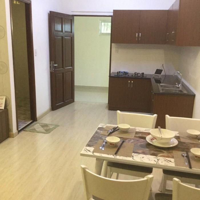 Nhà ở Xã Hội Vĩnh Lộc D'Gold Giá rẻ nhất TP Hồ Chí Minh