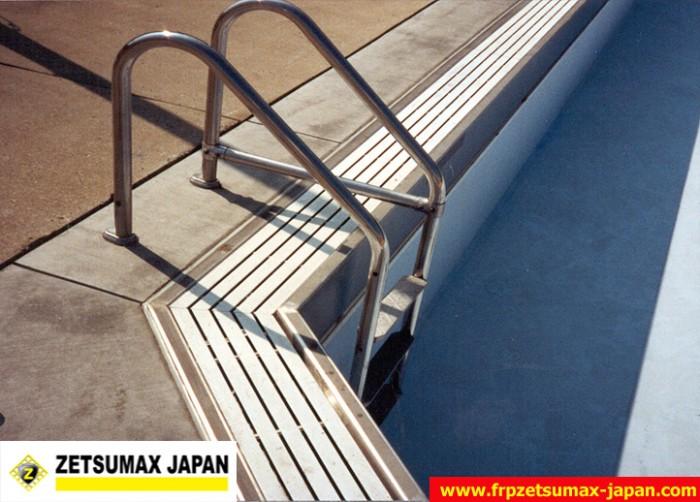 thanh tràn bể bơi17