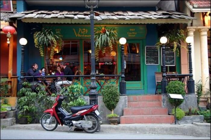 Bán Nhà HXH Nguyễn Trãi, q1. DT 350m2 Giá Chỉ 80tr/m2 - GPXD 7 Lầu