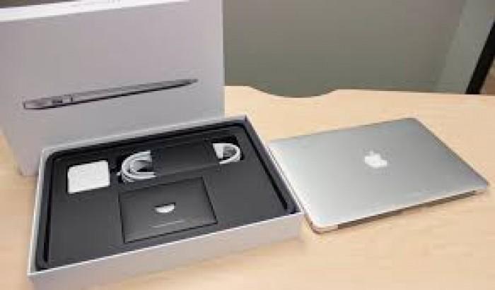 MacBook Air 2016 - 13 Inch - 128Gb - MMGF21