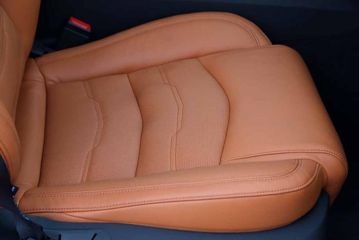 Cadillac CT6 Premium Luxury 3.0L 23