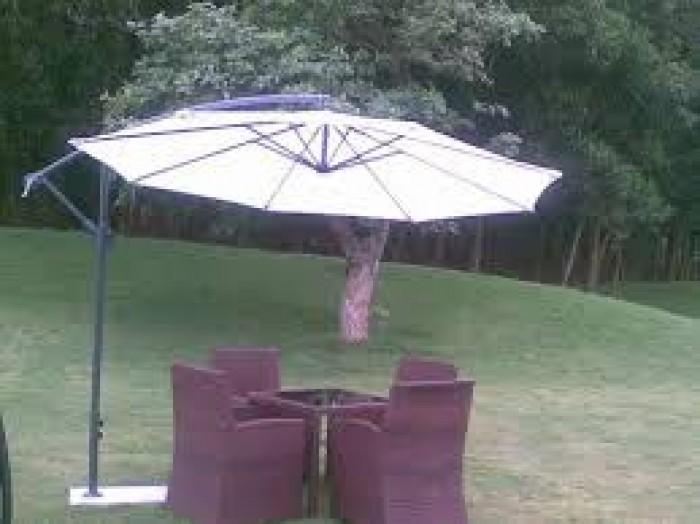 Công ty chung em chuyên sản xuất ô dù che nắng che mưa4