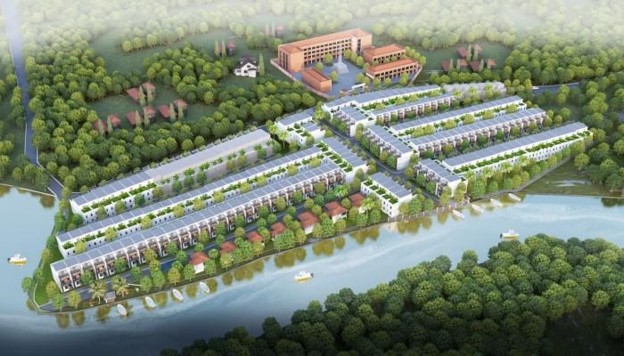 Bán đất nền Biên Hòa-gần vòng xoay cổng 11 -giá chỉ 420tr/100m2