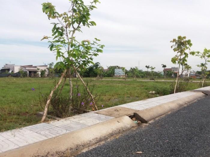 Giá 200tr ngay khu CN Vĩnh Phát và cầu Bến Lức, đã có sổ.