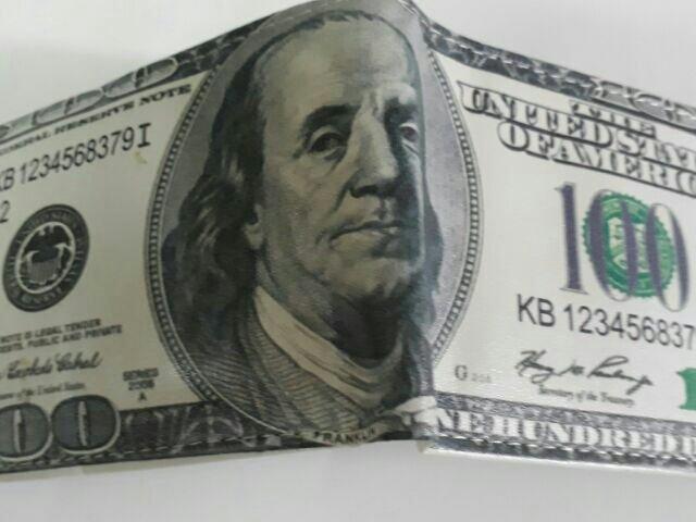 Bóp tiền thời trang2