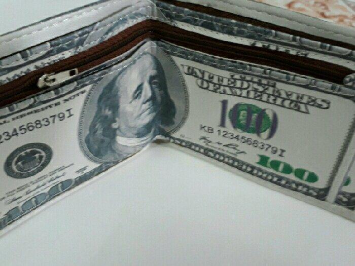 Bóp tiền thời trang3