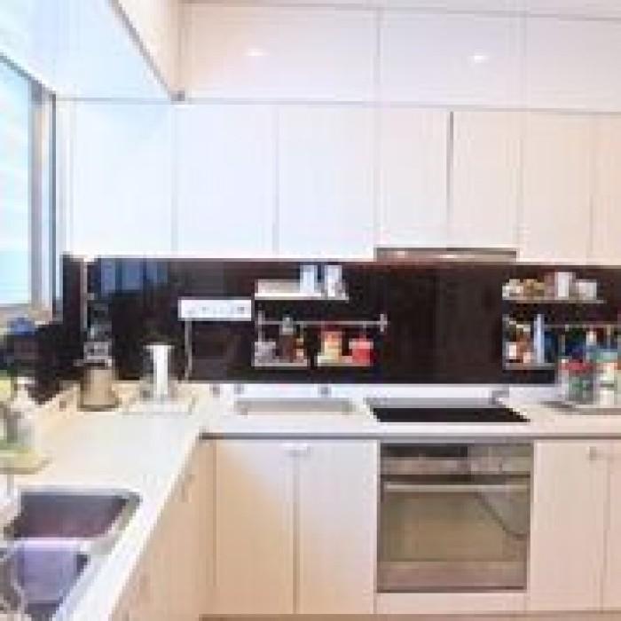 Cần bán hoặc cho thuê căn hộ The Vista An Phú Quận 2