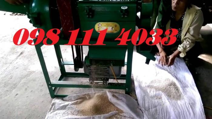 Giảm giá ưu đãi máy xát gạo mini, xát gạo gia đình Toàn Phát hàng chất lượng cao giá tốt1