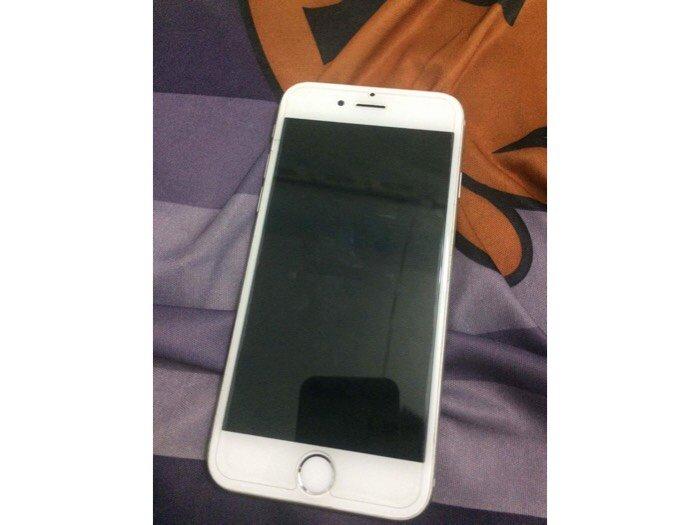 Cần bán iphone 60