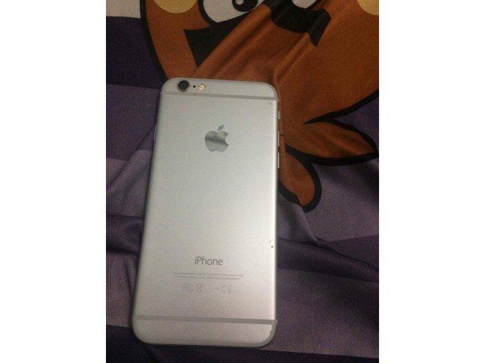 Cần bán iphone 61