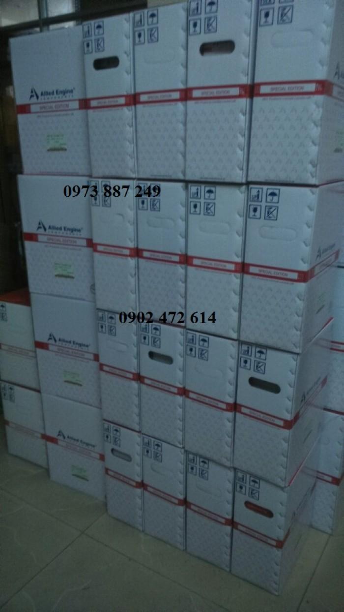 Bộ hơi S6D108 lắp cho máy PC300-5/-6, PC350-6.