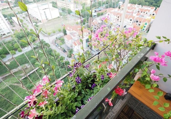 Bán nhà ngõ 53 phố Bồ Đề - Long Biên, DT 93m2