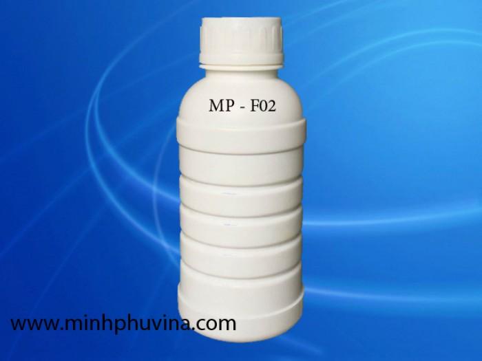 Chai nhựa 500ml1