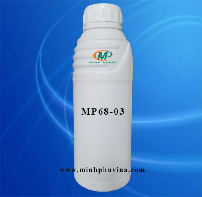 Chai nhựa 1l6