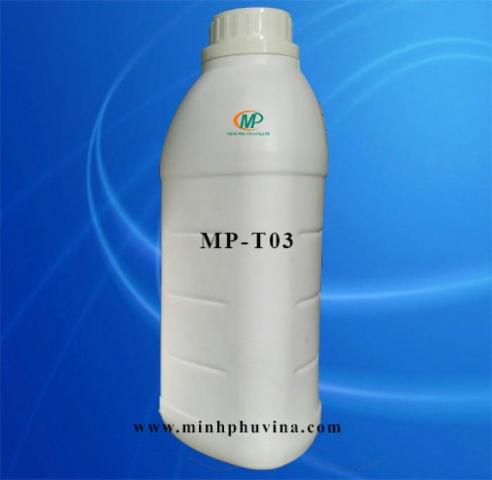 Chai nhựa 1l7