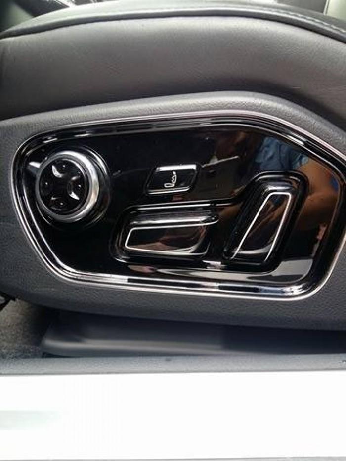 Audi A8L 4.0 TFSI quattro (Sản xuất 2014 MỘT CHỦ TỪ ĐẦU) 18