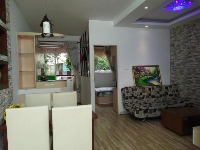 Mở bán căn hộ giá rẻ nhất khu phía đông Sài Gòn giá chỉ từ 567tr