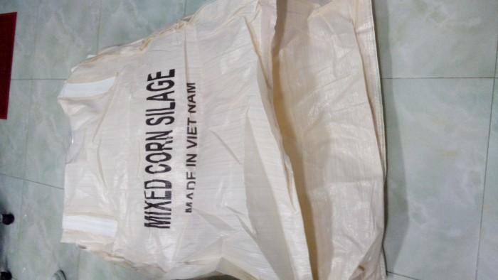 Bao chứa bắp ủ chua4