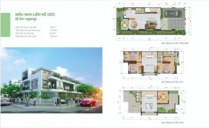 Mở bán 30 suất nội bộ dự án đất nền thăng long home hưng phú, thủ đức giá chỉ 26tr/m2