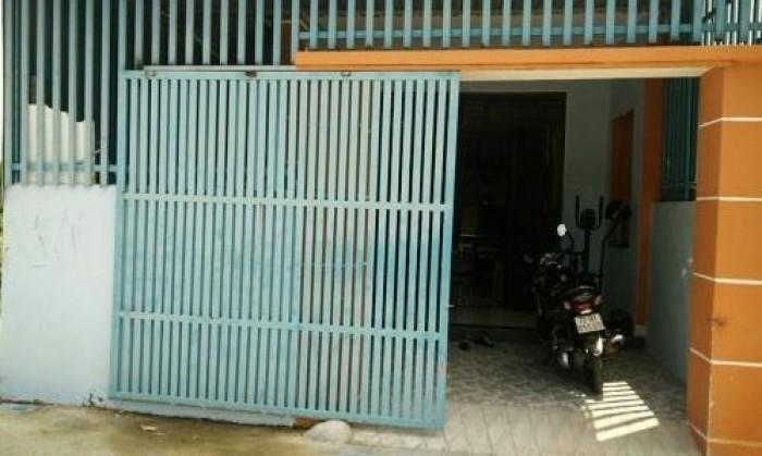 Chính chủ Cần bán nhà gấp, 16/42c, Xã An Ngãi, Huyện Long Điền, Tỉnh Brvt.