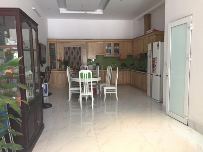 Bán liền kề Dương Nội khu D, phố chợ Đô Nghĩa, Yên Nghĩa- Hà Đông đã hoàn thiện đầy đủ đồ.