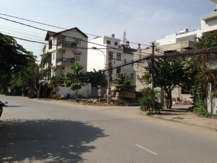 Bán dãy phòng trọ thu nhập 16 tr/tháng Gía: 850tr - Sổ Hồng Chính Chủ, Ngay gần KCN Lê Minh Xuân
