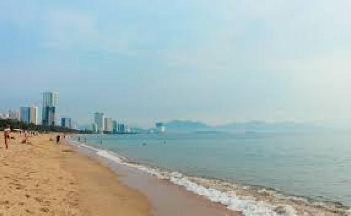 TIN SỐT! Bán đất biển đường 7m5, đối diện trường cấp 2 chỉ 680 triệu