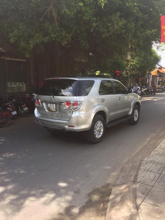 Bán nhà mặt tiền đường số 8 , Phường 11, quận Gò Vấp, Hướng Tây