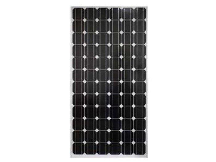 Pin mặt trời 100w0